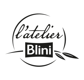 https://latelierblini.fr